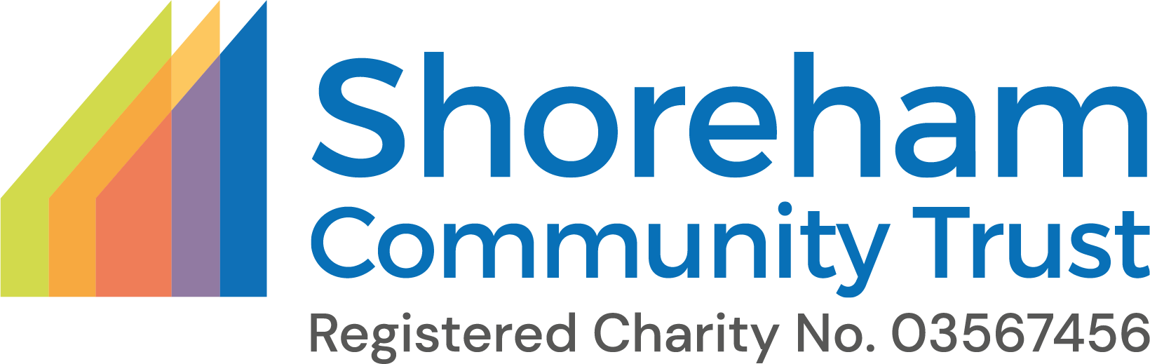 Shoreham Community Trust